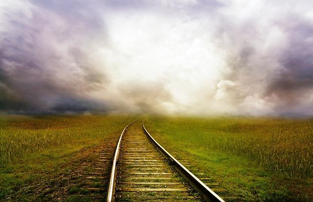 Canadian start-up to test hyperloop train