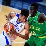 AJ Edu of Batang Gilas PH (FIBA Images)
