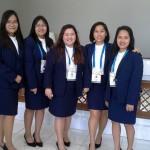 PH Pinay chessers