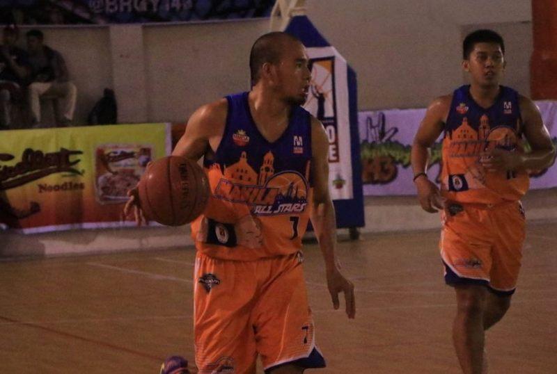 Metro League: Feriols, Rodriguez are week's best
