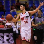 Valenzuela Workhorses (Metro League photo)