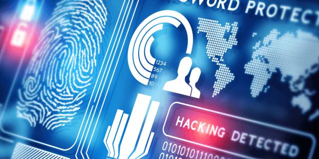Kaspersky Lab: Financial cyberthreats forecast in 2019
