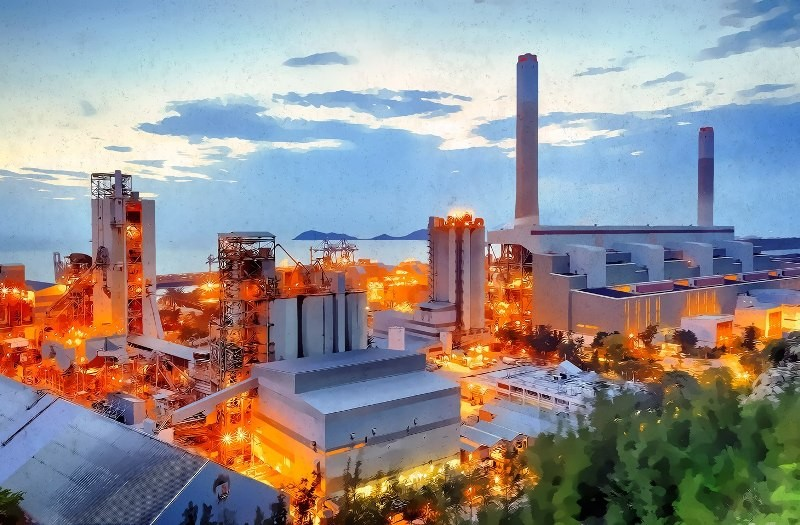 Kaspersky Lab helps to eliminate seven vulnerabilities in Industrial IoT Platform solution
