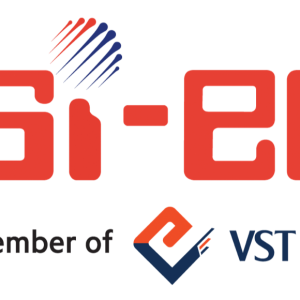 MSI-ECS_logo