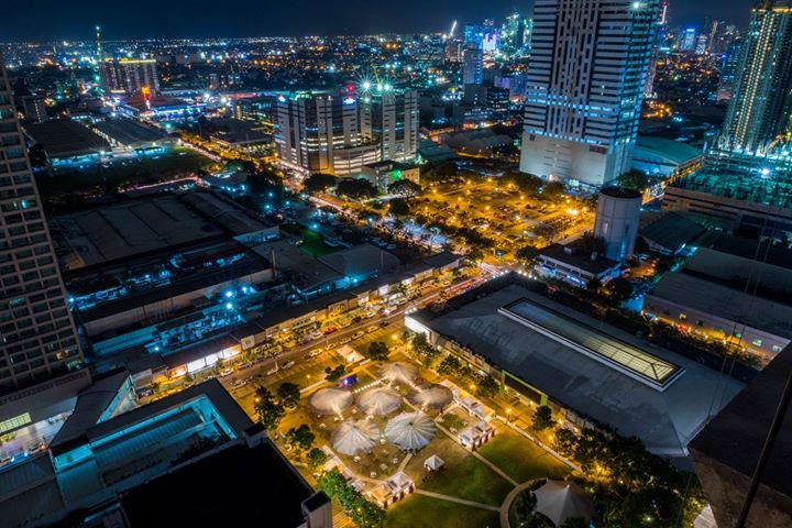 Top 4 Reasons Why Greenfield District is Worth the Walk