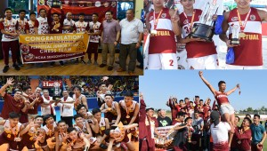 Perpetual Junior Altas is NCAA Season 94 General Champion