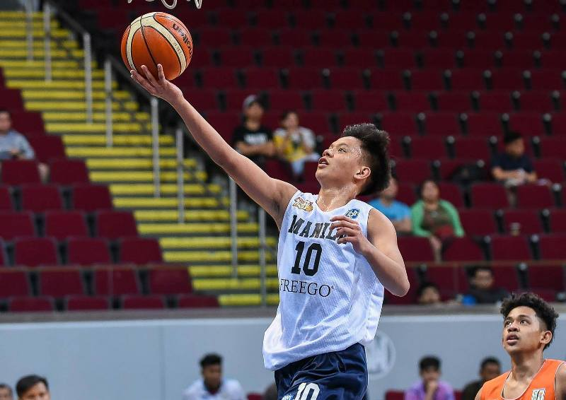 National U routs Lucena in NBTC Supreme 16