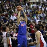 Alvin Patrimonio (PBA Images)