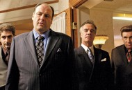 SOPRANOS, THE (US TV SERIES)