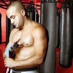 Eddie Alvarez (ONE Championship)