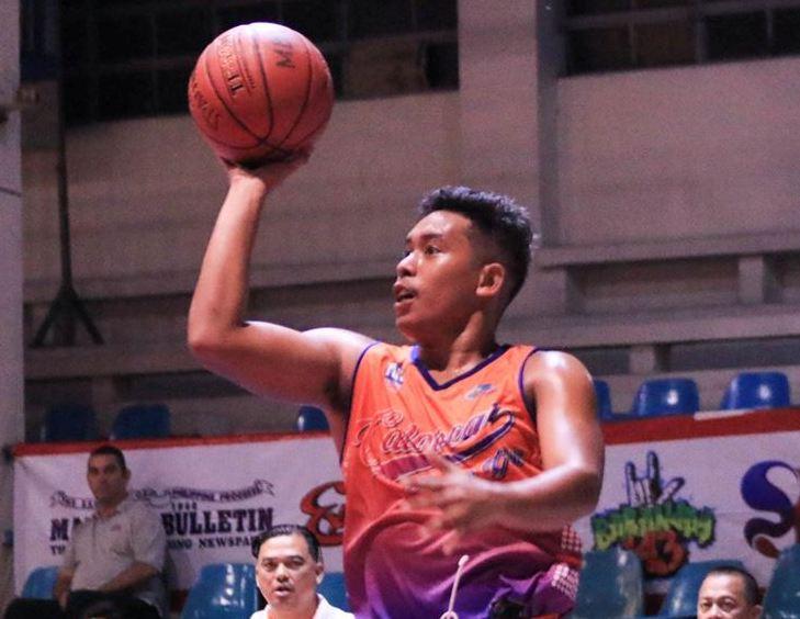 M-League: Supremos hand San Juan third straight defeat