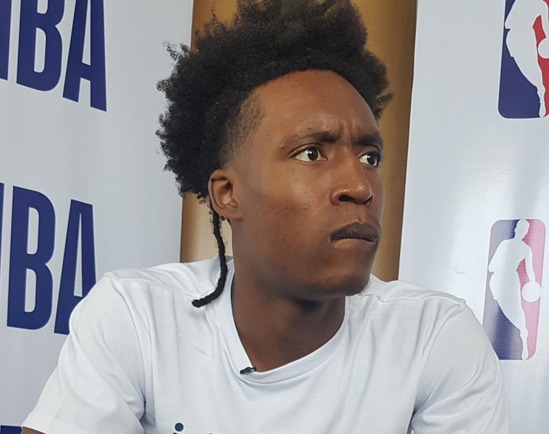 NBA: Sexton targets playoffs for Cavs next season