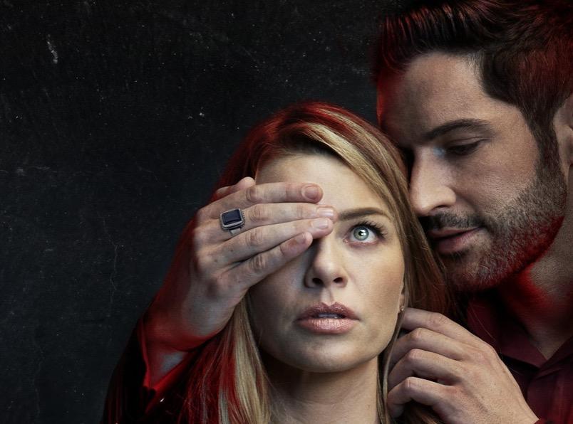'Lucifer' Season 4: Chloe Plots To Send Devil Back to Hell