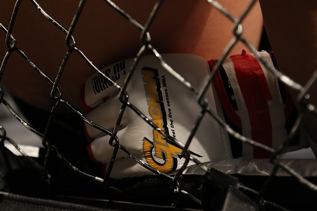 UFC books May 9 return in Florida with no spectators