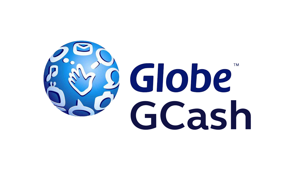GCash out to entice prepaid market to participate in digital economy