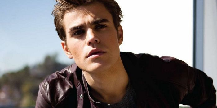 'The Vampire Diaries' Star Paul Wesley Leads 'Tell Me a Story' Season 2