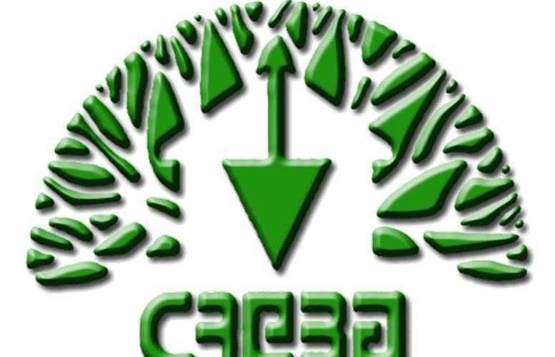 CREBA logo