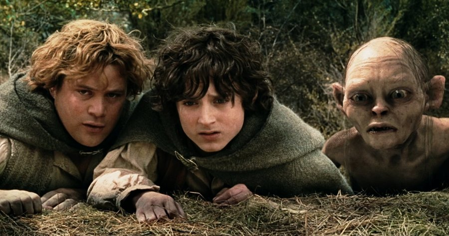'Lord of the Rings' TV Series New Zealand Filming Nearly Canceled by Amazon