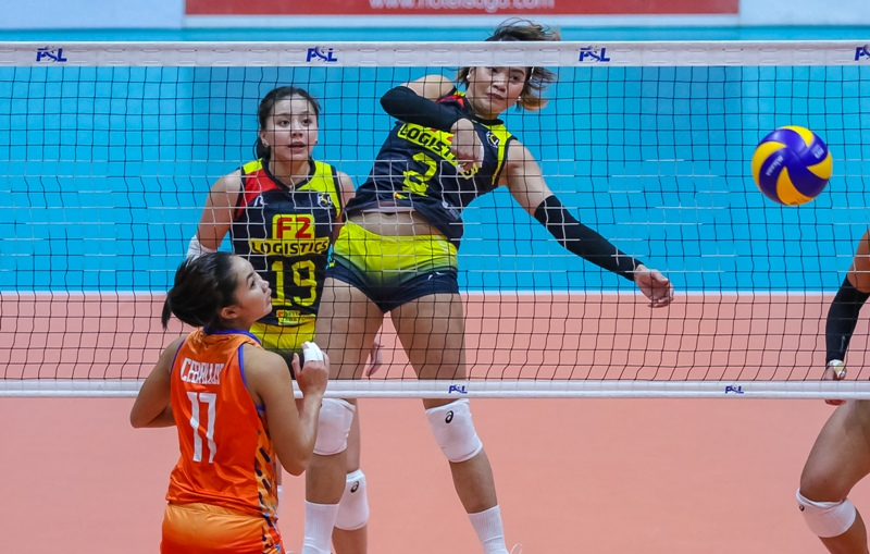 PSL: Cargo Movers record remains unblemished
