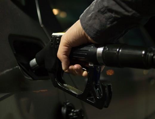 gasoline, petroleum defaul