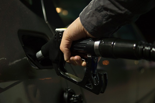 Petrol price in the Philippines and other countries
