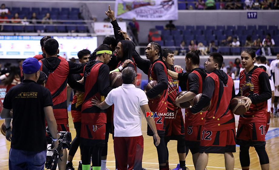 PBA: Alapag, now with San Miguel, to face TNT anew