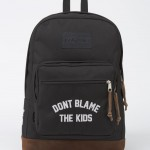 Don't Blame The Kids - Right Pack P4,990