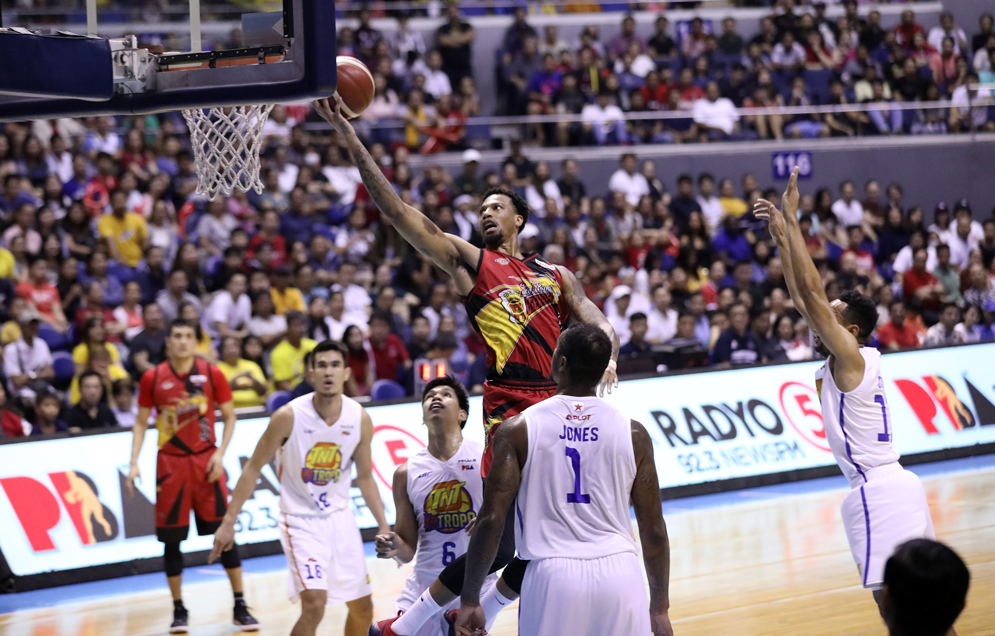 PBA Finals: Chris McCullough doesn't care about Best Import award, wants championship