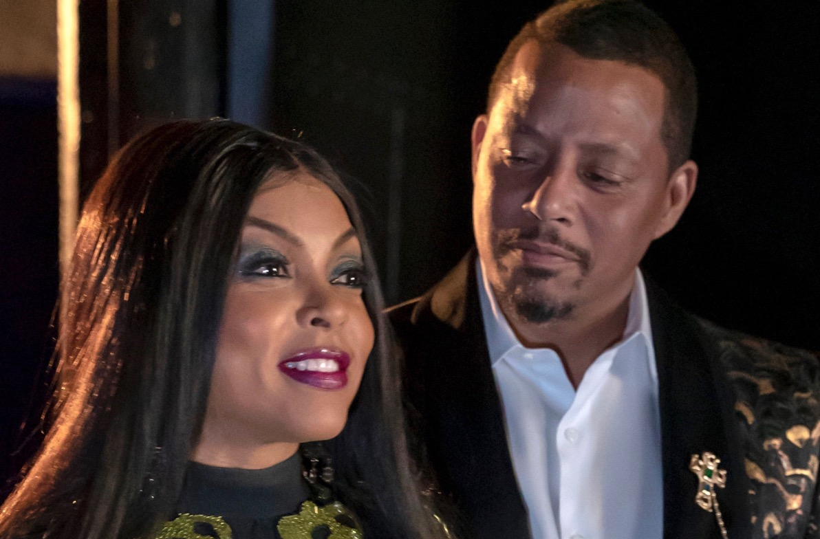 'Empire' Spinoff Possible; Season 6 Won't Have Justin Smollett