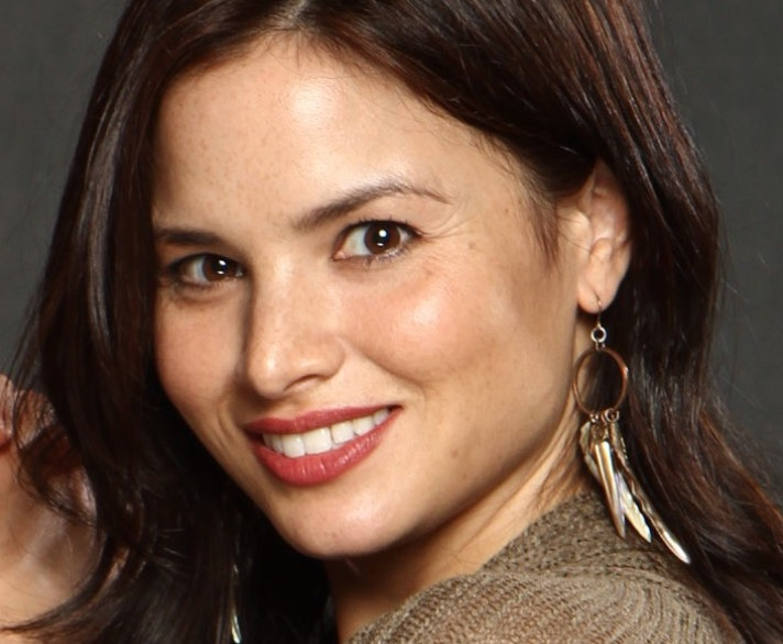 'Hawaii Five-O' Season 10 Adds 'Arrow' Actress Katrina Law