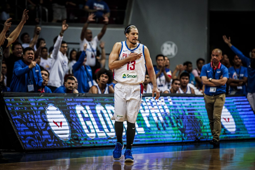 Missing FIBA World Cup 'hurts' for Lassiter – report