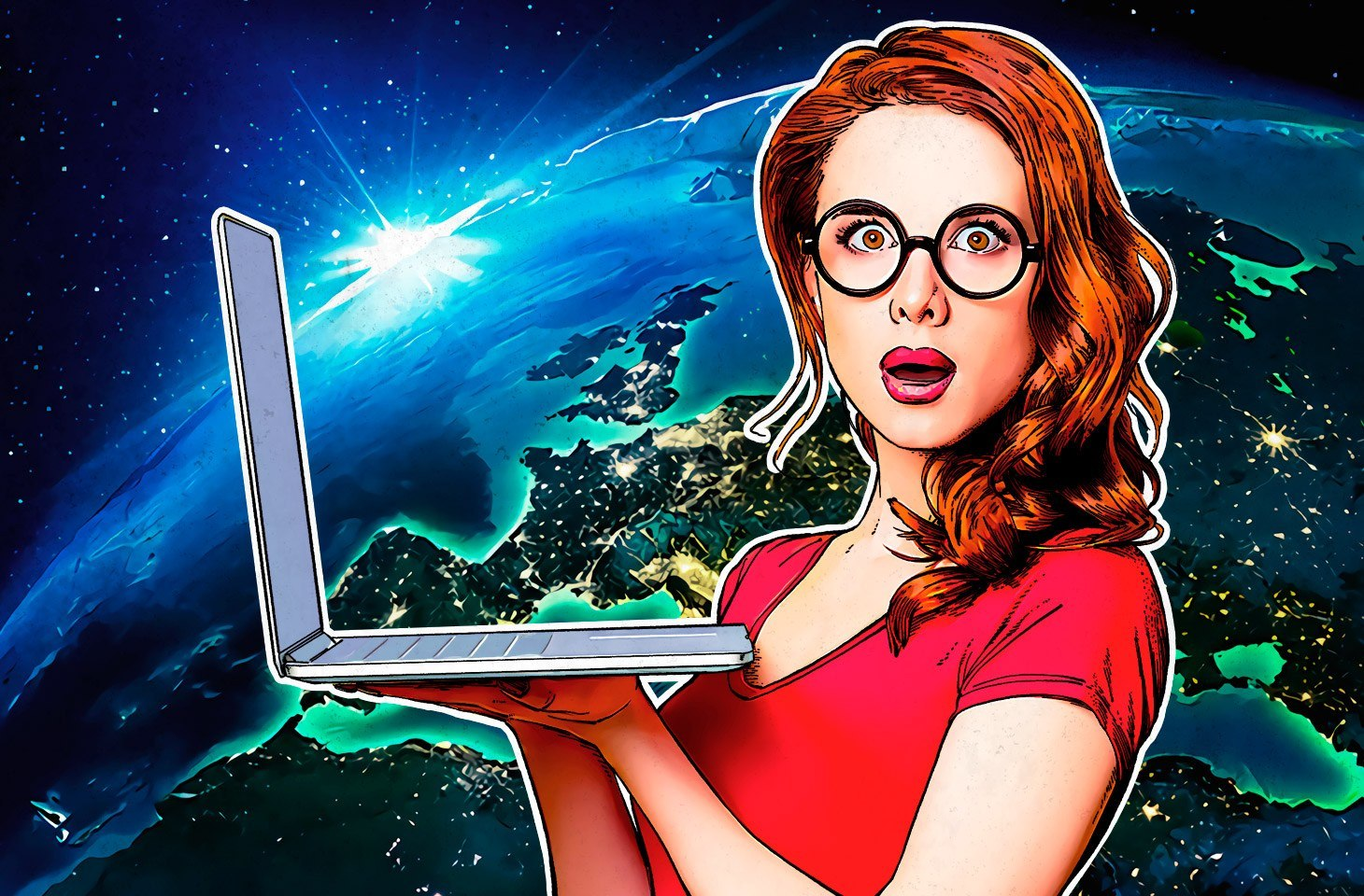 APAC online users give up details for fun quiz results and freebies online – Kaspersky study