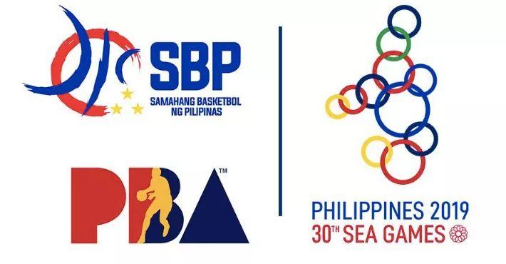 Gilas Pilipinas: Fajardo, Tenorio, Ross among PBA players included in SEA Games pool