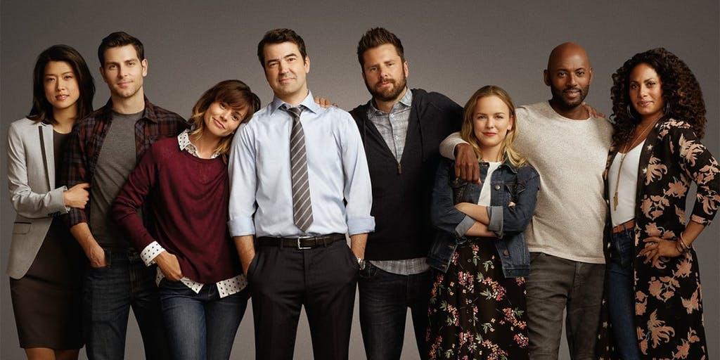 'A Million Little Things' Season 2: Unlike Opening Scene On Twitter
