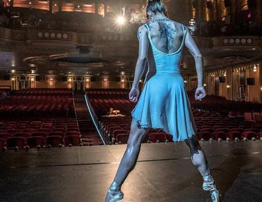 ballerina-1280x720