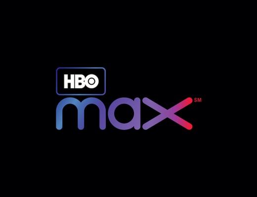 hbo-max-logo