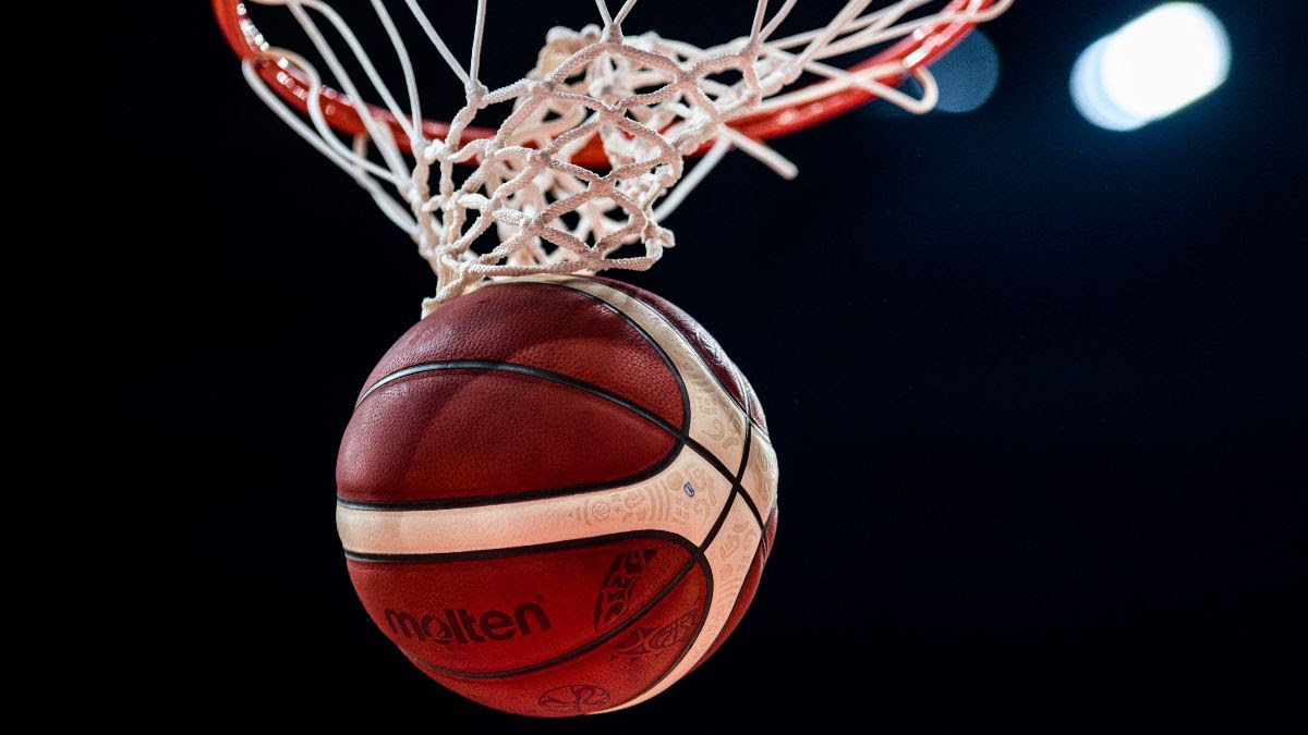 FIBA Commissions, Working Groups and Task Forces set for 2019-2023