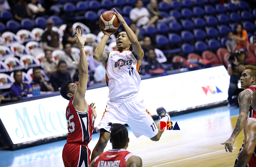 SEA Games: Newsome, Perez, Perkins, Tautuaa in 3×3 final roster