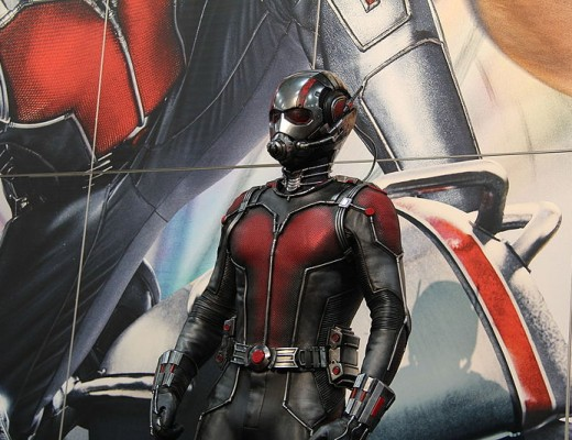 800px-Ant-Man_(2)