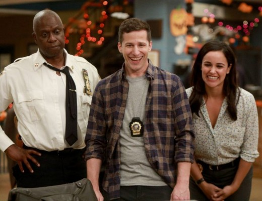 Brooklyn-Nine-Nine-920x584