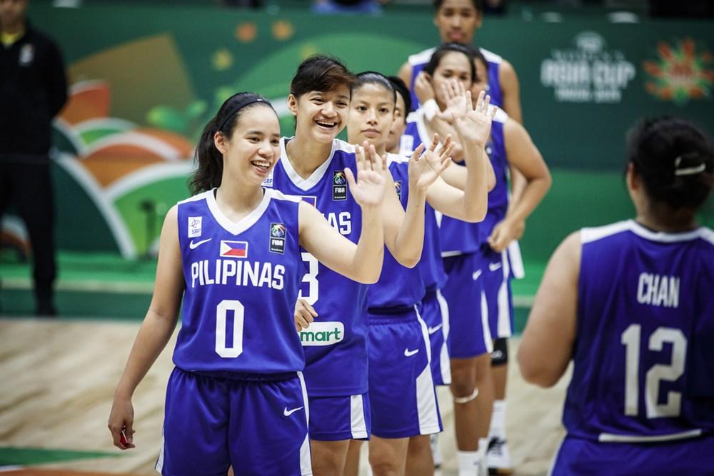 Gilas Pilipinas Women: MVPs Animam, Bernardino lead SEA Games 5×5, 3×3 line-ups