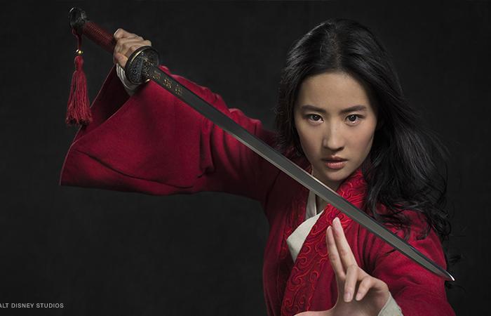 Mulan-live-action-remake