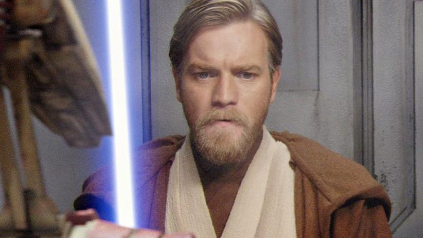 Disney+ Obi-Wan Kenobi series to have just one season