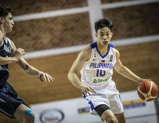 FIBA.com photo