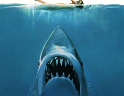 jaws_0