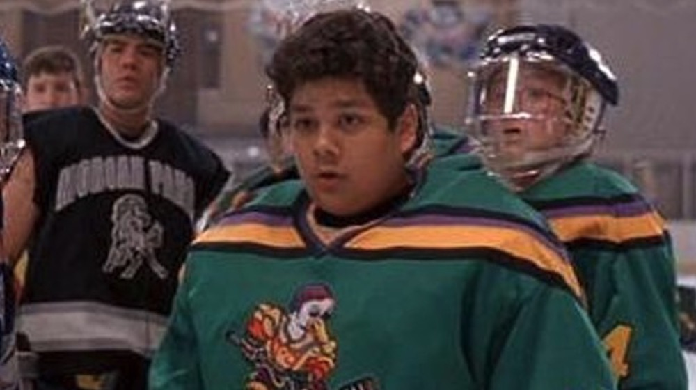 'The Mighty Ducks' Star Shaun Weiss Fundrasier Created to Help Arrested Actor