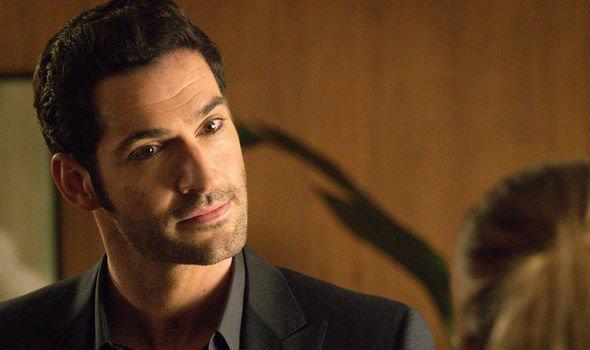 'Lucifer' Season 6 Under Negotiations To Return After Season 5 Cancellation