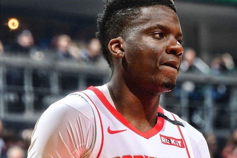 NBA Trade News: Capela, Covington, Turner involved in 4-team deal