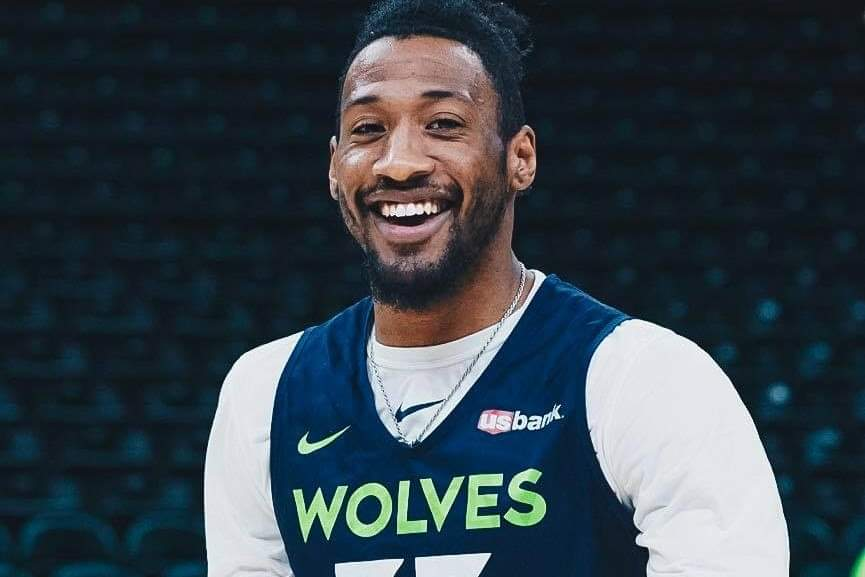 NBA Trade Rumors: Timberwolves tried to shop Robert Covington for 2 first-rounders