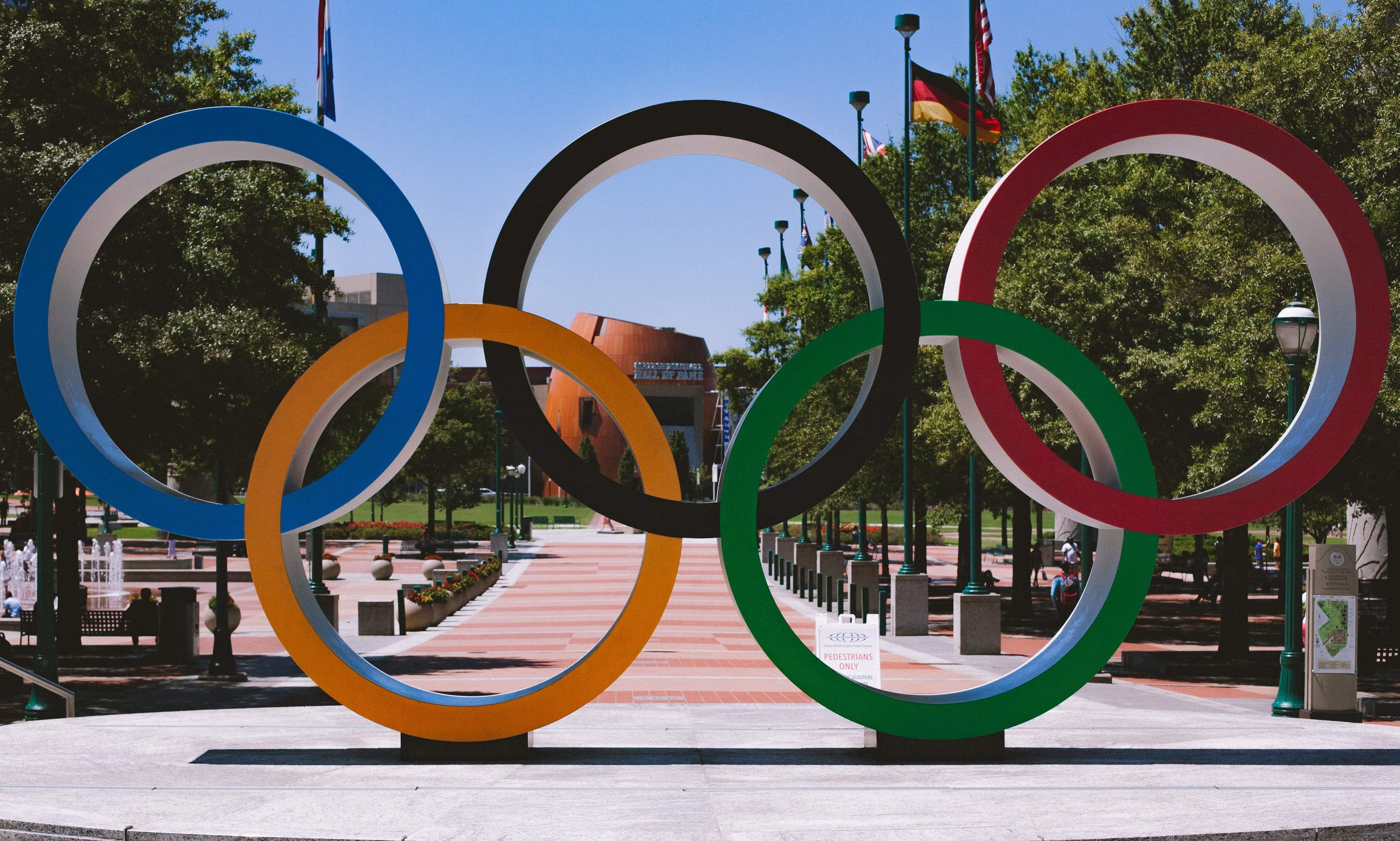 Tokyo Olympics 2020: Cancellation of games possible due to coronavirus outbreak